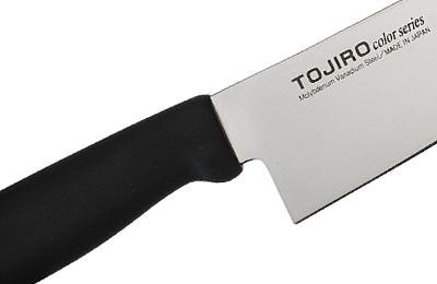 Tojiro - Noże HACCP